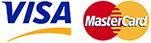 visa-matercard