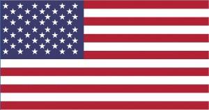 america-flag-jpg